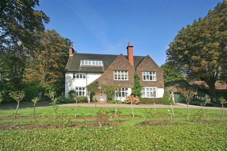 Rose Walk, Webb Estate, West Purley, Surrey - EAID:SHINEROCKSPAPI, BID:1