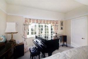 Images for Foxley Lane, West Purley, Surrey