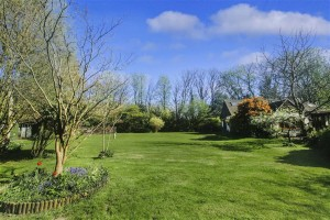 Images for Woodcote Grove, West Coulsdon, Surrey