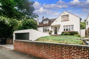 Images for Purley Bury Avenue, Purley, Surrey