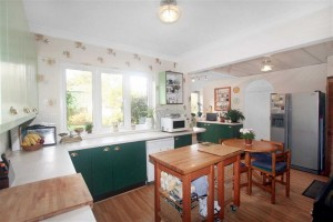 Images for Bridle Way, Coulsdon, Surrey