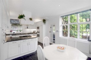 Images for Grimwade Avenue, Whitgift Foundation, Surrey
