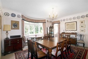 Images for Woodland Way (HIST), Purley, Surrey