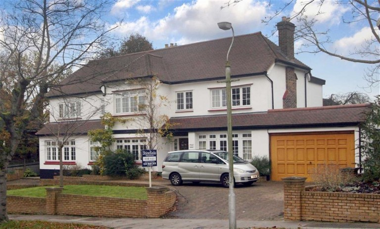 Mapledale Avenue, Whitgift Foundation, Croydon - EAID:SHINEROCKSPAPI, BID:1