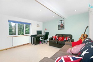 Images for Purley Downs Road, Sanderstead