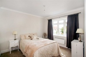 Images for Farleigh Road, Warlingham, Surrey