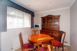 Images for Walburton Road, Woodcote Estate, Purley, Surrey
