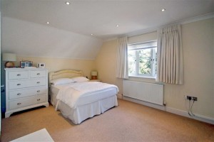 Images for Chynham Place, Sanderstead, South Croydon, Surrey