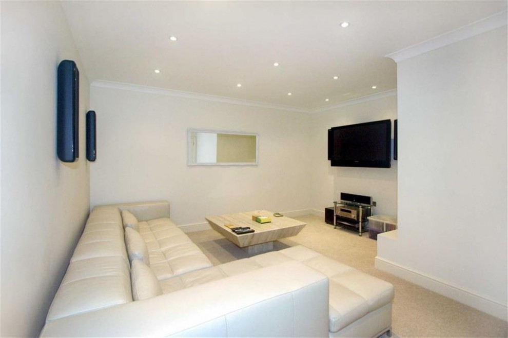 Images for Chynham Place, Sanderstead, South Croydon, Surrey EAID:SHINEROCKSPAPI BID:1