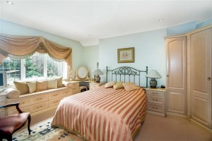 Images for Hillcrest Road, Purley, Surrey