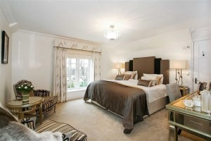 Images for The Ridge Way, Sanderstead, South Croydon, Surrey