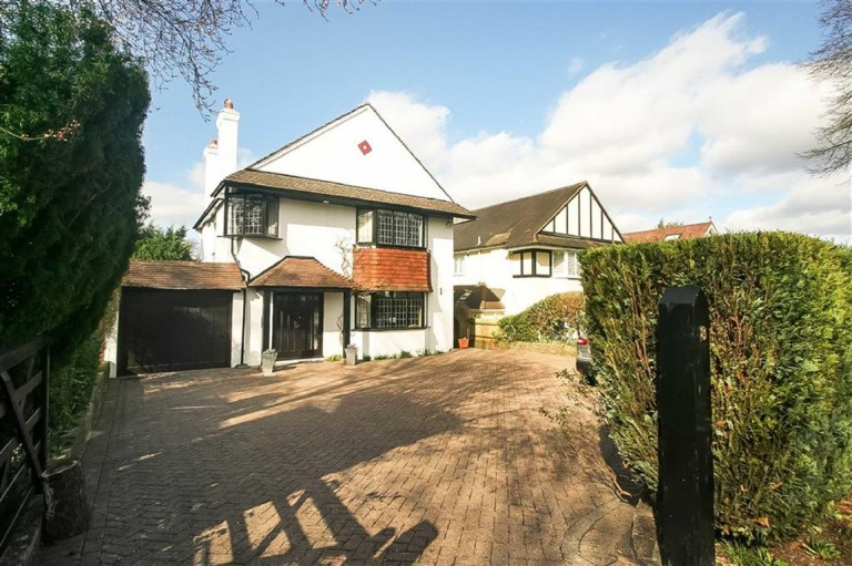 Box Ridge Avenue, West Purley, Surrey - EAID:SHINEROCKSPAPI, BID:1