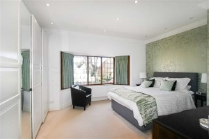 Images for Box Ridge Avenue, West Purley, Surrey