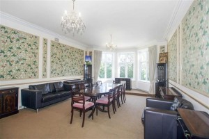 Images for Furze Hill, Webb Estate, West Purley, Surrey