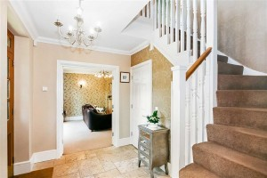 Images for Sovereign Close, Purley, Surrey