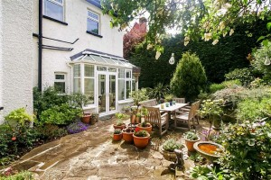 Images for Croham Manor Road, Croham Hurst, South Croydon, Surrey