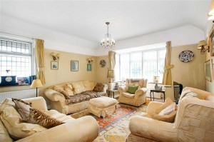 Images for Woodcote Road, Purley, Surrey