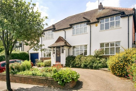 Coningsby Road, South Croydon - EAID:SHINEROCKSPAPI, BID:1
