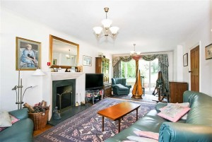 Images for Coningsby Road, South Croydon