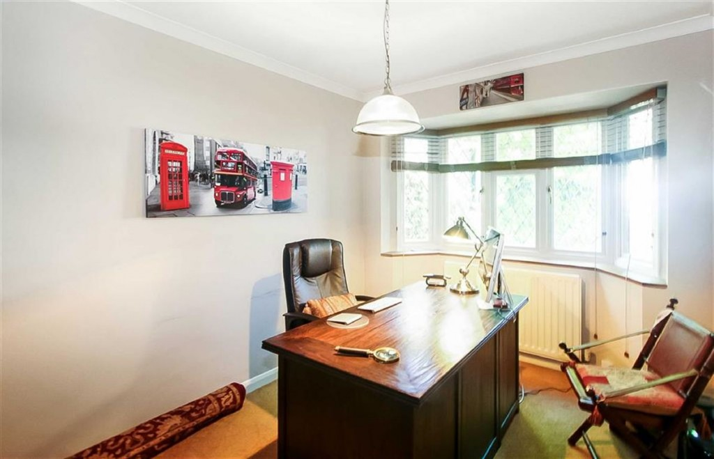 Images for Woodside Road, West Purley, Surrey EAID:SHINEROCKSPAPI BID:1