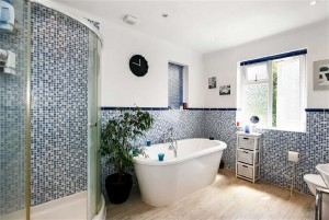 Images for Woodside Road, West Purley, Surrey