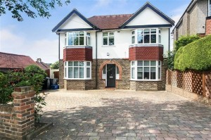 Images for Melrose Road, Coulsdon, Surrey