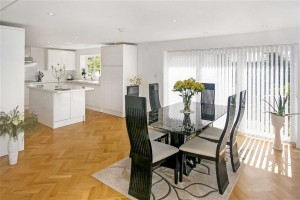 Images for Mount Park Avenue, South Croydon, Surrey