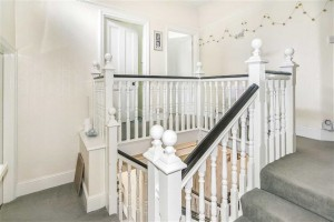 Images for Purley Rise, Purley, Surrey
