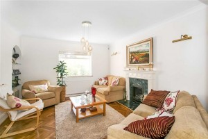 Images for Brancaster Lane, Purley, Surrey