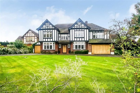 Mapledale Avenue, Whitgift Foundation, Croydon, Surrey - EAID:SHINEROCKSPAPI, BID:1