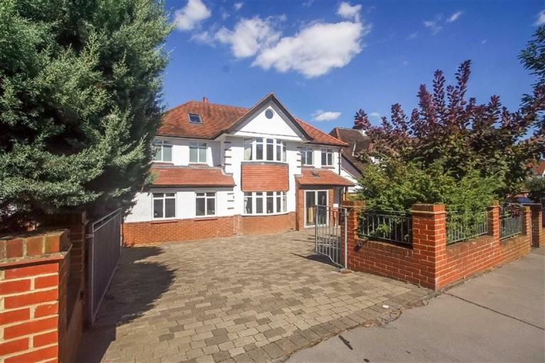 Fitzjames Avenue, Whitgift Foundation, Croydon, Surrey - EAID:SHINEROCKSPAPI, BID:1