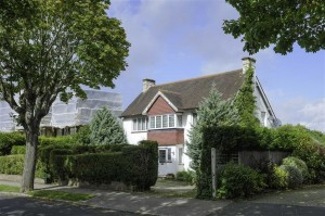 Images for The Ridge Way, Sanderstead