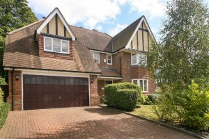 Images for Driftwood Drive, Kenley, Surrey