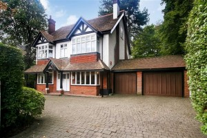 Images for Farm Lane, Purley, Surrey