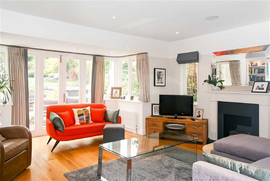 Images for West Hill, Sanderstead EAID:SHINEROCKSPAPI BID:1