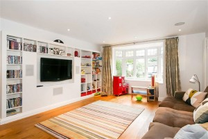 Images for West Hill, Sanderstead