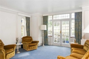 Images for Woodcrest Road, Purley, Surrey