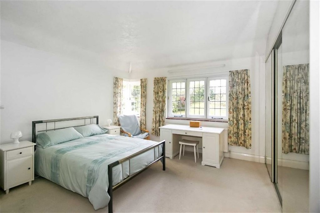 Images for Woodcrest Road, Purley, Surrey EAID:SHINEROCKSPAPI BID:1