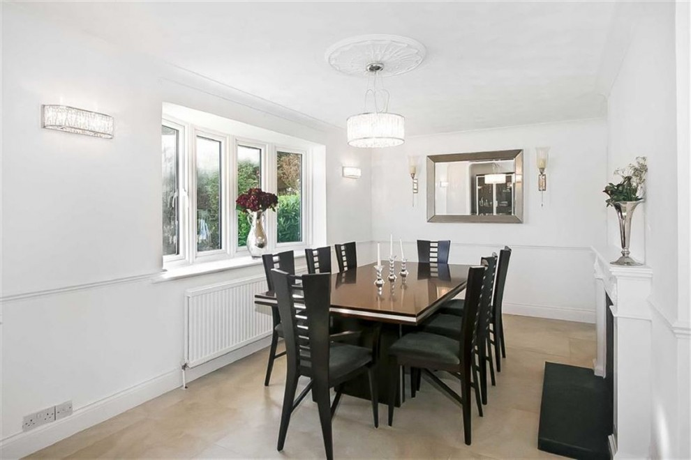 Images for Woodmansterne Lane, Carshalton EAID:SHINEROCKSPAPI BID:1