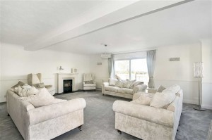 Images for Woodmansterne Lane, Carshalton