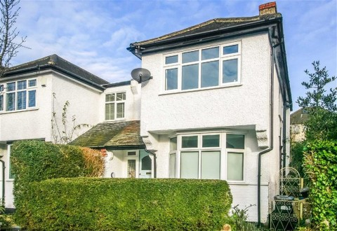 Temple Road, South Croydon, Surrey - EAID:SHINEROCKSPAPI, BID:1