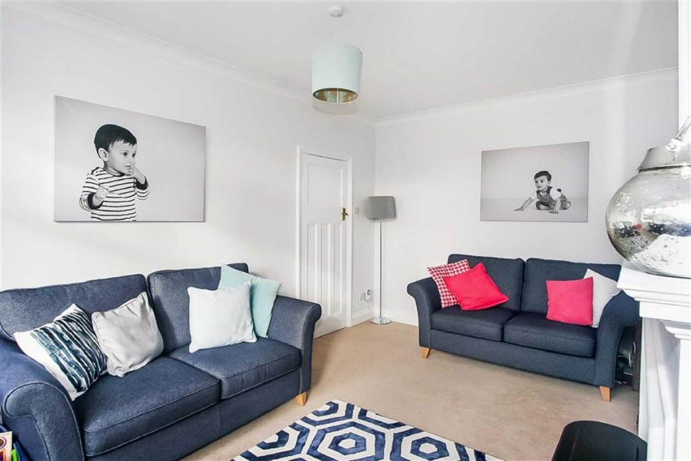 Images for Temple Road, South Croydon, Surrey EAID:SHINEROCKSPAPI BID:1