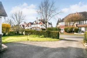 Images for Highfield Road, Purley, Surrey