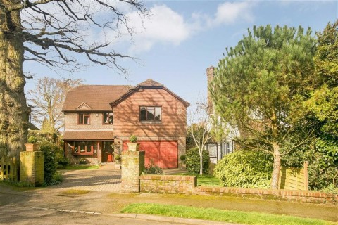 Hartley Old Road, Purley, Surrey - EAID:SHINEROCKSPAPI, BID:1