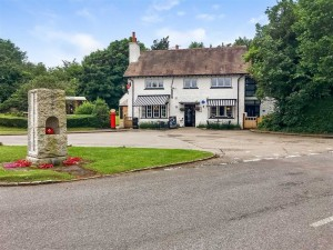 Images for Upper Woodcote Village, Webb Estate, Purley