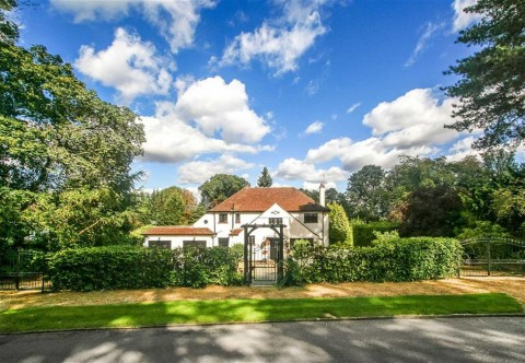 Briar Hill, Webb Estate, West Purley, Surrey - EAID:SHINEROCKSPAPI, BID:1