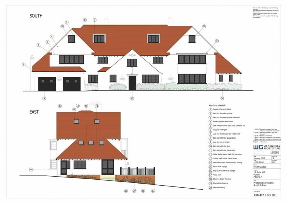 Images for Briar Hill, Webb Estate, West Purley, Surrey EAID:SHINEROCKSPAPI BID:1