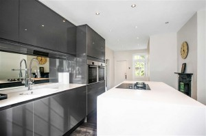 Images for Briar Hill, Webb Estate, West Purley, Surrey