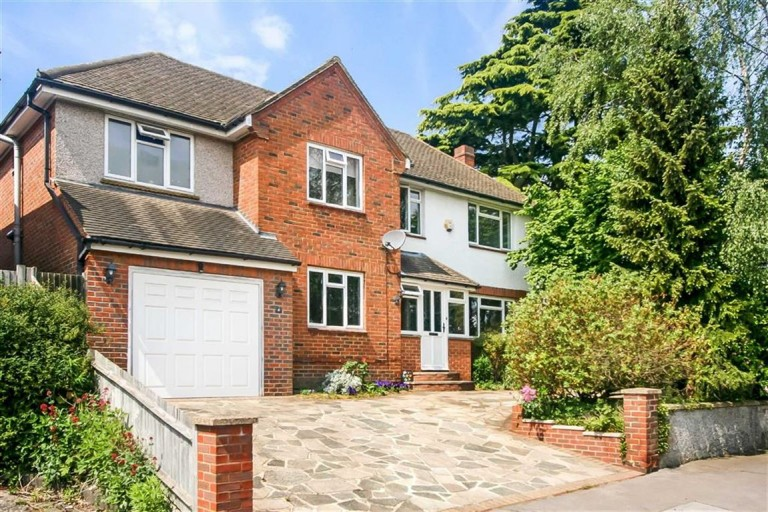Coningsby Road, South Croydon, Surrey - EAID:SHINEROCKSPAPI, BID:1
