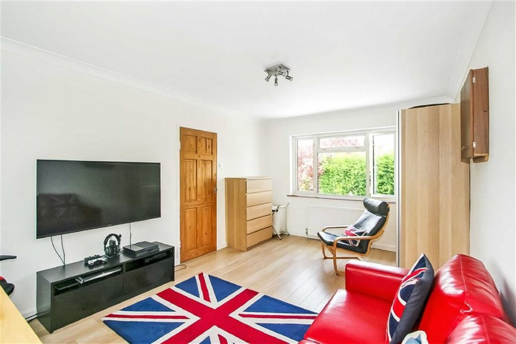 Images for Coningsby Road, South Croydon, Surrey EAID:SHINEROCKSPAPI BID:1